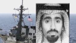 USS Cole Bombing Suspect Faces Arraignment at Guantanamo