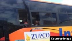 Zupco