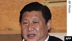 TQ, Nam Triều Tiên thảo luận về vấn đề hạt nhân Bắc Triều Tiên