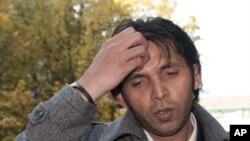 اسپاٹ فکسنگ مقدمہ: سزاؤں کا اعلان جمعرات کو ہوگا