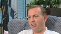 Мормоны в центре внимания из-за Ромни