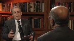 انقلاب اسلامی ایران و انقلاب های معاصر
