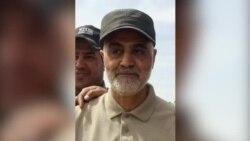 Manchetes Mundo 3 Janeiro 2020: Ataque americano mata general do Irão