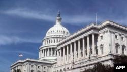 Amerika'da Terör Yasasının Tartışmalı Hükümleri Uzatıldı