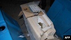 Ashpersohet perplasja e policive me trafikante e narkotikeve ne kufirin greko shqiptar