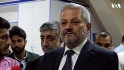 مرکز بزرگ درمان معتادان در هرات ساخته می شود