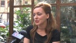 За жените во Македонија