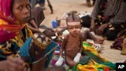150 enfants tués au Mali en 2019, selon l'Unicef