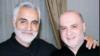 امریکہ کا حزب اللہ کے تین اہلکاروں کے خلاف تعزیرات کا اعلان