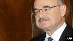Artur Rasizadə