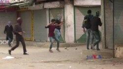 بھارتی کشمیر: نوجوان نسل کو آزادی مہم اور تشدد سے دور رکھنے کی کوشش