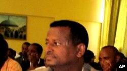 Tesfalem Yihdego