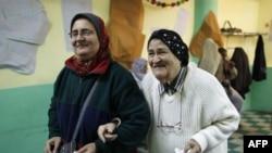 Mısır Halkı Seçimlerin Başlamasıyla Siyasi Geleceği Sorguluyor