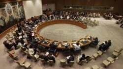 سازمان ملل: بی قانونی، شکنجه و نارضايتی شهروندان در ليبی