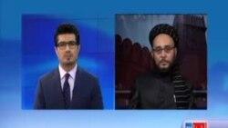 """""""حمله بر منصور، پاسخ مستقیم به تقاضای غنی بود"""""""