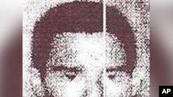 القاعدہ کا اہم رہنما کوئٹہ سے گرفتار