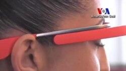 Google Glass'la İlgili Kaygılar