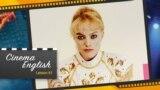 [영화로 배우는 영어] 마고 로비 주연의 아이, 토냐 - '공정한 시합'을 영어로?