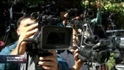 Samo 13 posto svjetske populacije uživa u medijima koji su doista slobodni
