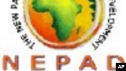 NEPAD <br>