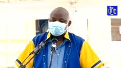 Ba témoins babengisami le 3 juin na bosambisami ya Kamerhe, Jamal na Muhima