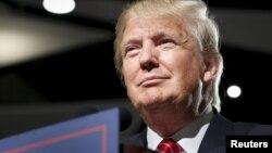 El discurso antiinmigrante de Donald Trump podría tener duras consecuencias electorales, con los votantes hispanos, sobre todos los candidatos republicanos.