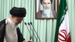 مسوولان جمهوری اسلامی، «تمایلی به مشارکت مردم در انتخابات ندارند»