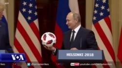 Biden zotohet të mbajë qëndrim të ashpër ndaj Rusisë