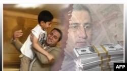 Ông Amiri đã trở về Iran, gặp lại gia đình