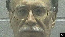 El convicto Gregory Paul Lawler fue ejecutado en Georgia, por el asesinato de un oficial de policía en Atlanta.
