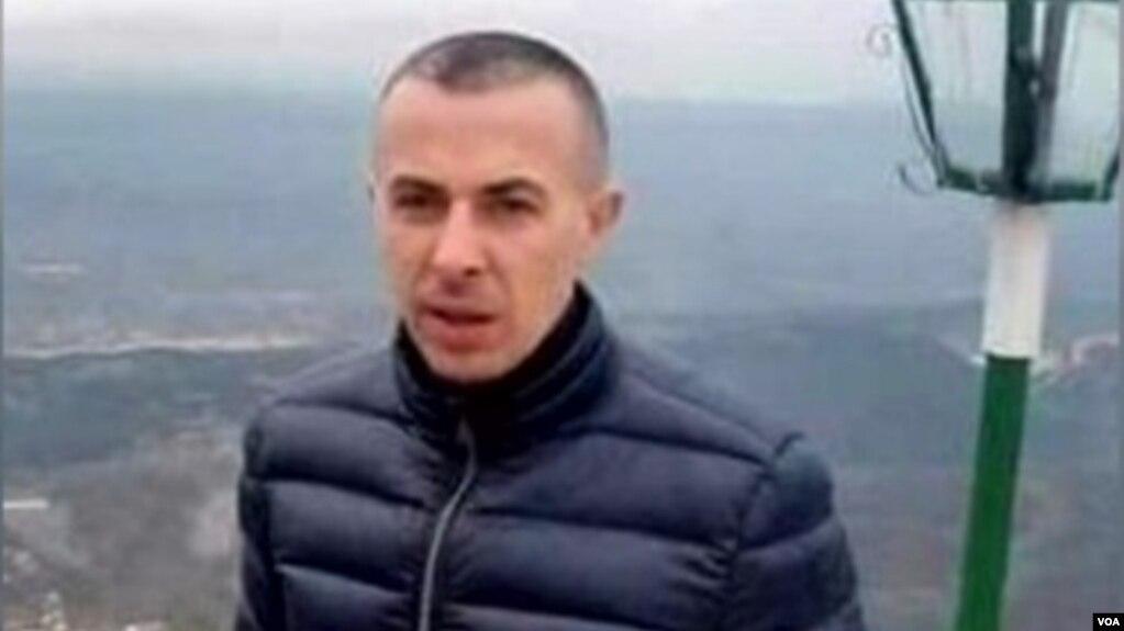 Tiranë: Arrestohet një i dyshuar për atentatin ndaj prokurorit të Durrësit, Arjan Ndoji