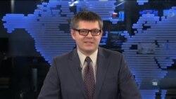 Час-Тайм. Отримання Україною томосу. Інтерв'ю з релігієзнавцем