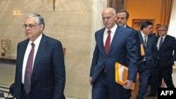 Greqia arrin marrëveshjen për paketën e re të ndihmës