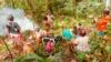 Gereja Berharap Konflik Maybrat Papua Diselesaikan Secara Bermartabat