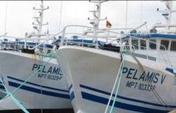 Moçambique: Coligação de ONGs insatisfeita com justificações da dívida secreta - 2:39