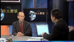 中国为何反对美国制裁叙利亚和伊朗?(1)