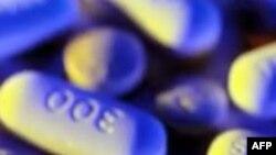 В Казахстане открылась новая антидопинговая лаборатория
