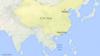 Người Bắc Triều Tiên nương náu trong lãnh sự quán Hàn Quốc ở Hong Kong