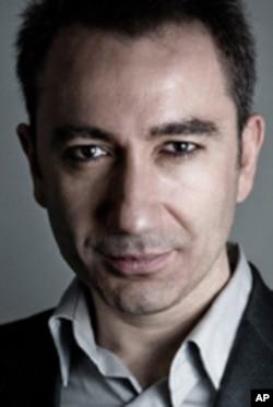 Turkish Journalist Says Islam Craves Liberty