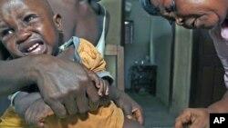 Фармацевтските компании ги намалија цените за вакцини за сиромашните земји