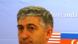 استوارت لوی: تحريم های جديد دولت اوباما عليه سپاه پاسداران ايران موجه است