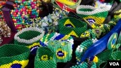 brazil-market41