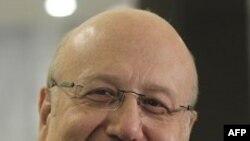 Liban: Presidenti emëron kandidatin e mbështetur nga Hezbollahu si kryeministër