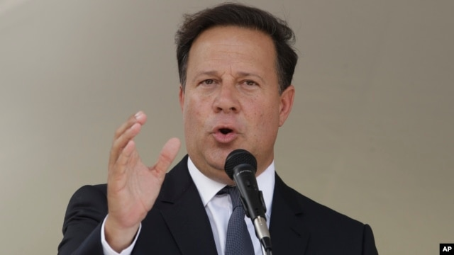 Gobierno del presidente Juan Carlos Varela, anunció que invitará a Cuba a la próxima Cumbre de las Américas, una decisión que apoyan varios países de la región, pero a la que se opone EE.UU.