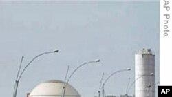 伊朗:与世界强国的谈判不会包括核项目