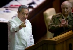 Kuba-Amerika: 53 yillik g'animlar yangi sahifa ochmoqda - Navbahor Imamova