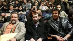 وزیر ارشاد خواهان ساخت فیلم های «ارزشی» توسط فیلمسازان ارزشی شده است