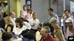 Американската рецесија најдолга од Големата депресија
