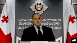 Савле Мотиашвили