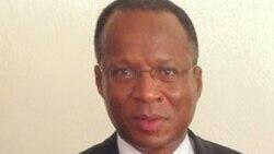 Os desafios do novo Governo de Cabo Verde 2:15